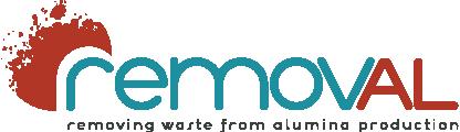 RemovAL_logo-01
